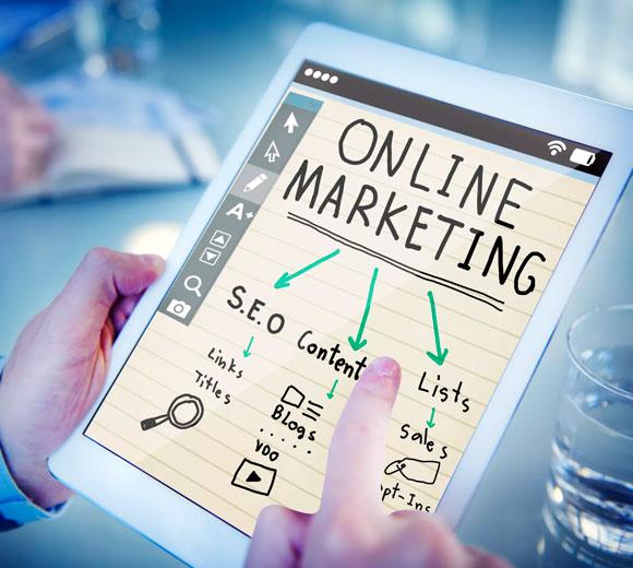 online-marketing-arad
