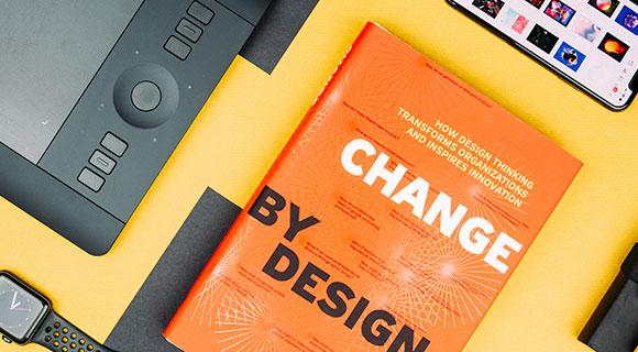 graphic-design-arad